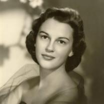 Mrs. Eleanor S. Niemeyer