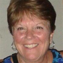Ann Fowler Griggs
