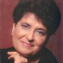 Barbara T. Persaud