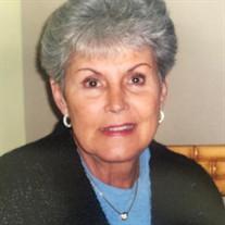 Anneliese Janiszewski