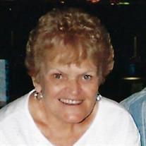 Helen E. Anderson
