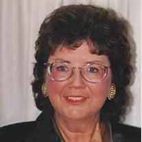 Karen C. Dings