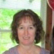 Debbie Lehman