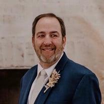 Mr. Ron Dunlevy Jr