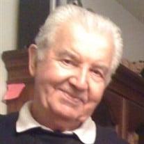 Bruno Rosner