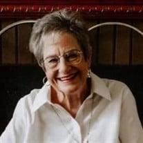 Patty Ann Avery