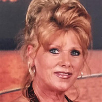 Jennifer Sue Lingle