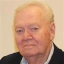 Walter D. Andrews