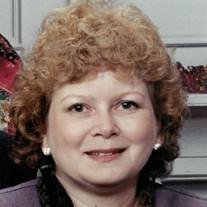 Linda Kay Cecconi