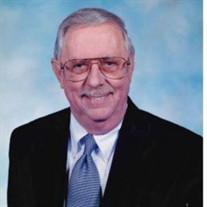 Thomas D. Kirkland