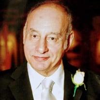 Giacomo Joseph Marotta Jr.