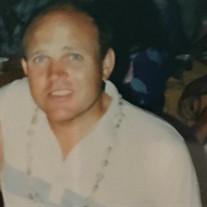 Joseph Phillip DeVincenzo