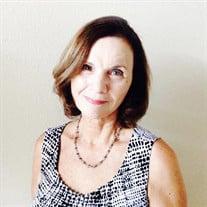 Carolyn Rovelli Loesch