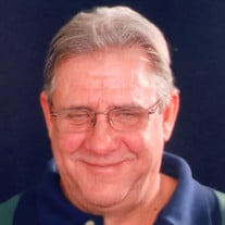Mr James R. Neilly