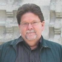 Gregrey B. McCormick