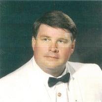 David James Lettelier