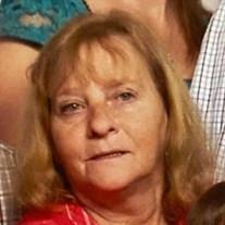 Joyce Crouse Dunn