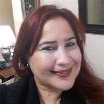 Eyda N. Rolon-Garcia