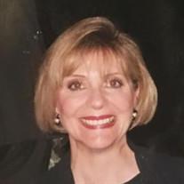 Beverly A. (Pelletier) St.Cyr