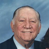 Juan Olavarria