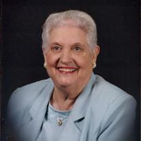 Juanita S. Turner