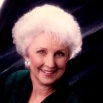Barbara Jean Honeycutt