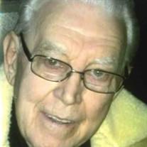 Donald R. Olsen