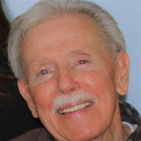 Raymond E. Alsbury