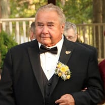 Alan Robert Jacobson