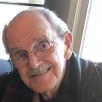 Girard L. Grassi