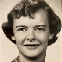 Joyce Schulz
