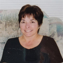 Robin Mimna Knapik
