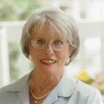 Marilyn Kellogg Banks