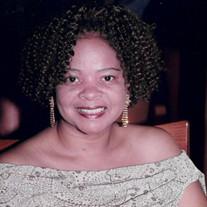 Susan Wausheina Nelson-Taylor