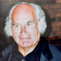 Aubria A. Saltzman