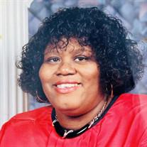 Elaine Mattie Stith