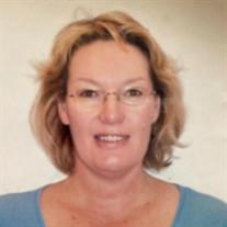 Linda Buhl