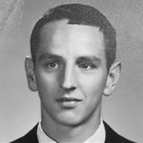 William L. Askew Jr.
