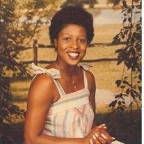 Rosemary L. Sprauve