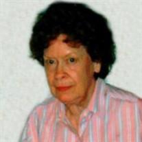Betty J. Higgins