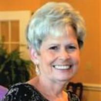 Rebecca Staton Laton