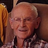 Robert D. O'Blenis