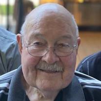 William C. Boatman Jr.