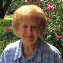 Phyllis J. Baumgartner
