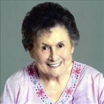 Rosemary Givens