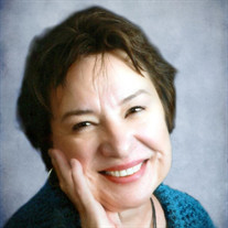 Denise Marie Berilla