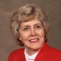 Mildred Lloyd