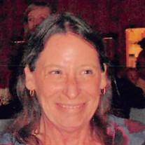Agnes Dester