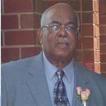 Thomas E. Hawkins, Sr.