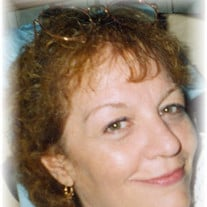 Deborah Stezko